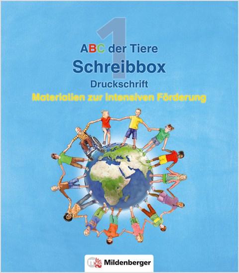 Schreibbox
