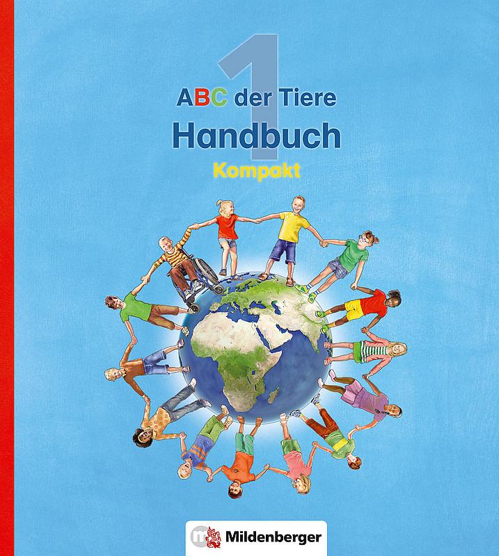 Das Handbuch Kompakt